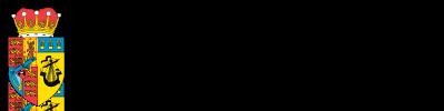 CMMT_web_logo_100px