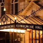 wigmore-hall_2792028k